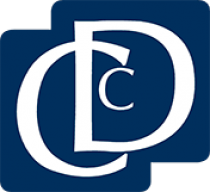 CDC Consulting